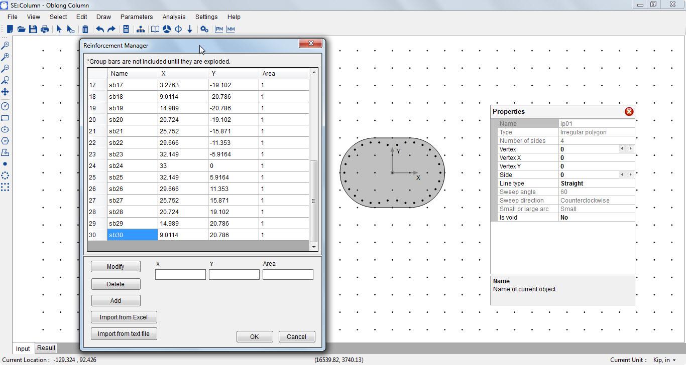 reinforced concrete design pdf free download